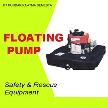 Floating Pump