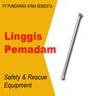 Linggis pemadam 1