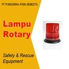 Lampu Rotary 1