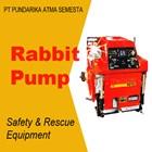 Pompa Rabbit 1