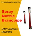 Spray Nozzle 1