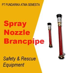 Dari Spray Nozzle 1