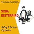 SCBA Insterpiro 2
