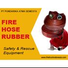Selang Pemadam Kebakaran Rubber 1
