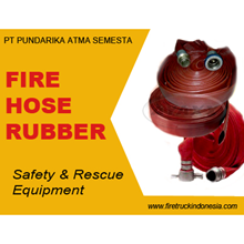 Fire Hose Rubber