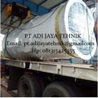 Pressure Tank 1000 liter 2000 liter 3000 liter 4000 liter 5000 liter 8000 liter 10.000 liter 3