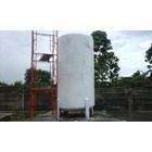 Pressure Tank 20.000L 4