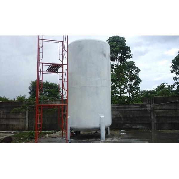 Pressure Tank 20.000L