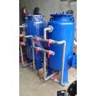 Carbon Filter 8