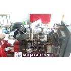 Hydrant Pump. 2