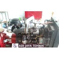 Diesel Hydrant Pump 1