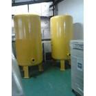 Pressure Tank 500 liter 1000 liter 2000 liter  3000 liter 9