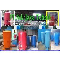 Beli Pressure Tank 500 liter 1000 liter 2000 liter  3000 liter 4