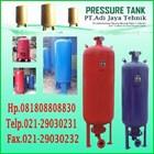 Pressure Tank Murah Berkualitas 4