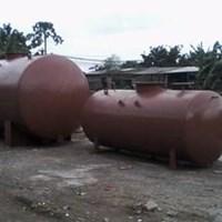 Distributor Tangki solar 1000L 2000L 3000L 5000L 6000L 8000L 10.000 liter 3