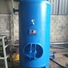 pressure tank (Bejana Tekan) 1