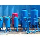 Jual Sand Filter- harga sand filter 5m3/ jam 10m3/ jam 15m3/ jam 20m3/ jam 25m3/ jam 30m3/ jam 40m3/ jam 50m3/ jam 5