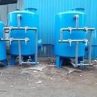 Jual Sand Filter- harga sand filter 5m3/ jam 10m3/ jam 15m3/ jam 20m3/ jam 25m3/ jam 30m3/ jam 40m3/ jam 50m3/ jam 8