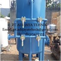 Jual  Jual Sand Filter- harga sand filter 5m3/ jam 10m3/ jam 15m3/ jam 20m3/ jam 25m3/ jam 30m3/ jam 40m3/ jam 50m3/ jam 2