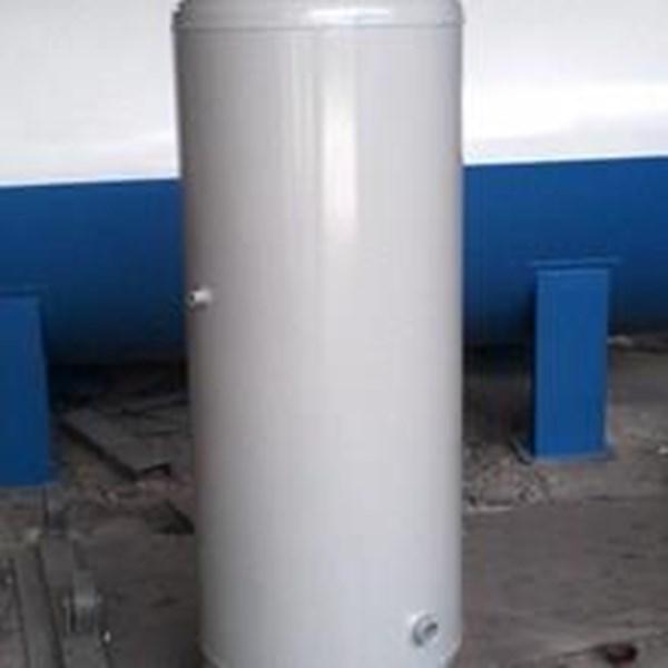 Pressure tank 300 Liter