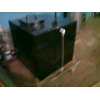 Tangki solar 500 Liter