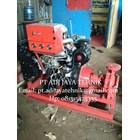 Jual Pompa Hydrant isuzu 4jb1t- harga  pompa hydrant isuzu 4jb1t 1