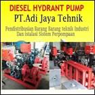 Pompa Hydrant Diesel 500 gpm 750 gpm 1000 gpm- harga pompa hydrant 500 gpm 3
