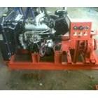 Pompa Hydrant Diesel 500 gpm 750 gpm 1000 gpm- harga pompa hydrant 500 gpm 7