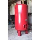 Pressure Tank - Harga pressure tank 5000 liter 8000 liter 10.000 liter 8