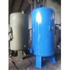 Pressure Tank - Harga pressure tank 5000 liter 8000 liter 10.000 liter 6