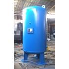 Pressure Tank - Harga pressure tank 5000 liter 8000 liter 10.000 liter 4
