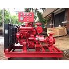 Pompa hydrant Daiwoo/ Doosan Po 66 1