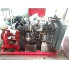 Harga Pompa Hydrant 750 gpm 500 gpm 1000 gpm 2
