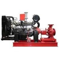 Pompa Hydrant 750 gpm 500 gpm 1000 gpm