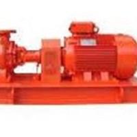 Jual  Harga Pompa Hydrant 750 gpm 500 gpm 1000 gpm 2