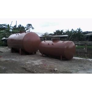 Tangki solar 10.000 liter 12.000 liter 15.000 liter 20.000 liter 25.000 liter