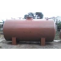 Tangki 10.000 Liter