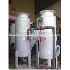 Sand Filter- harga Sand filter 300 lpm 400 lpm 500 lpm 2