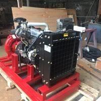 Beli Pompa Hydrant 250 gpm 500 gpm 750 gpm 1000 gpm 4