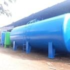Tangki Solar 30.000 liter 32.000 liter 50.000 liter 100.000 liter 3