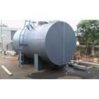Tangki Solar 30.000 liter 32.000 liter 50.000 liter 100.000 liter 9