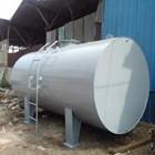 Tangki Solar 30.000 liter 32.000 liter 50.000 liter 100.000 liter 6