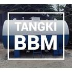 Tangki Solar 5000 Ltr 2