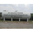 Tangki Solar 2000 liter3000 liter 5000 liter 6000 liter 8000 liter 10.000 liter 12.000 liter 1
