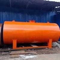 Distributor Tangki Solar 2000 liter3000 liter 5000 liter 6000 liter 8000 liter 10.000 liter 12.000 liter 3