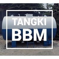 Tangki Solar 2000 liter3000 liter 5000 liter 6000 liter 8000 liter 10.000 liter 12.000 liter Murah 5