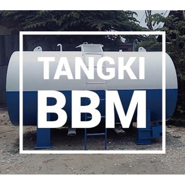 Tangki Solar 2000 liter3000 liter 5000 liter 6000 liter 8000 liter 10.000 liter 12.000 liter