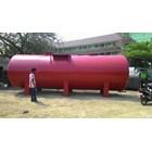 Tangki Solar 6000 liter 8000 liter 10.000 liter 12.000 liter 15.000 liter 1