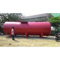 Tangki Solar 6000 liter 8000 liter 10.000 liter 12.000 liter 15.000 liter