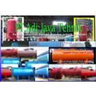 Tangki Solar 1000L 2000L 3000L 5000 L 10.000 Liter 2